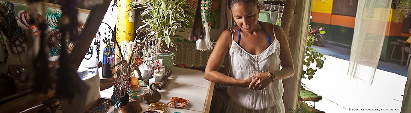 Earth mother designs mala bracelets
