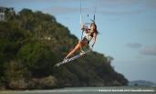 kiteboarding kitesurfing boracay 6