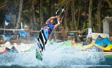 kiteboarding kitesurfing boracay 8